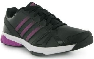 damske-adidas-adidas-sumbrah-2-ladies-training-shoes.jpg