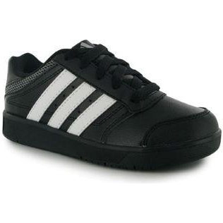 691a190a17 Detské bežecké tenisky   botasky Adidas LK Trainer 5 – Obuv online