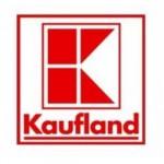OC Kaufland