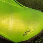 adidas-sprintskin