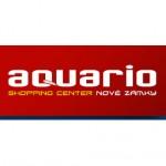 NC Aquario