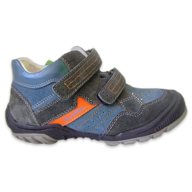 132255821165 Detské zdravotné tenisky   botasky Protetika Aros – Obuv online