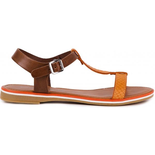 c7a0d406de7 Dámske elegantné sandále Tamaris 1-28113-20 – Obuv online