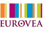 Galleria Eurovea