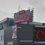Jasná Shopping City