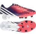 kopacky-lisovky-adidas-predator-lz-trx-fg