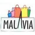 OC Malavia