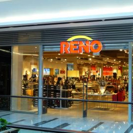 Reno Online