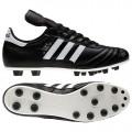sportove-kopacky-adidas-copa-mundial-fg