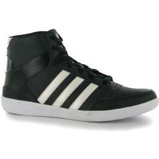 Adidas Neo Hoop