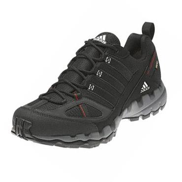 4305dee3e4b90 Pánske turistické tenisky / botasky Adidas AX 1 GTX – Obuv online