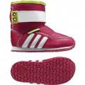 detske-zimne-cizmy-adidas-zambat-girls-boots