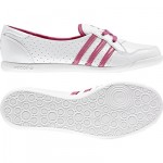 Adidas Forum Slipper K