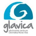 OC Glavica