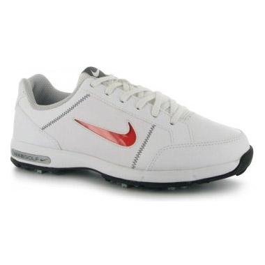 Detské golfové tenisky / botasky Nike Remix 281001 – Obuv online