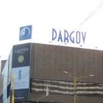 OD Dargov