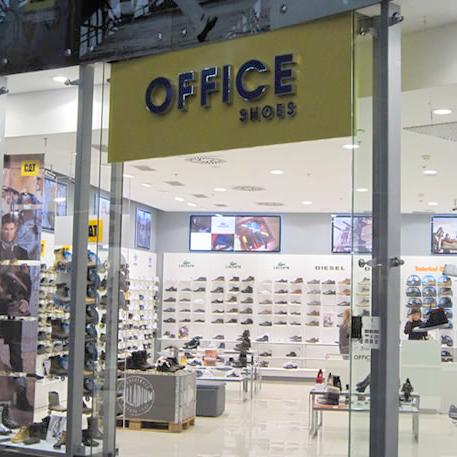 Predajne topánok Office Shoes – Obuv online 9fd503aa3af