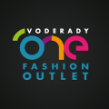 ONE Fashion Outlet