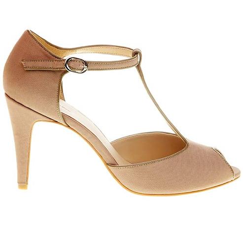 95332eecf908 Dámske elegantné sandále Baťa 729-2563 – Obuv online