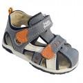 vychadzkove-sandale-bata-bubblegummers-111-9505