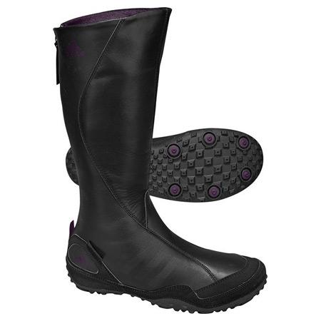 Dámske športové čižmy Adidas Libria Lea Boot G13466 – Obuv ...