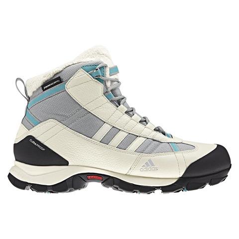 Damske Outdoor Tenisky Botasky Adidas Winter Hiker Sp Pl W G40473 d0445e43b23