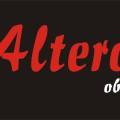 altero-logo-slowak