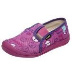 Fare papuče