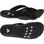 Adidas Adipure Slide Black