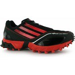 Adidas Attack 2 Snr CL41