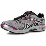 Avia Endeavor Ladies Running Shoes