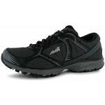 Avia Trailside Mens Trail Running Shoes