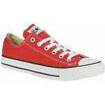 Converse Chuck Taylor All Star OX/M9696C