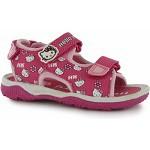 Hello Kitty Spot Pink