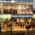 peek and cloppenburg