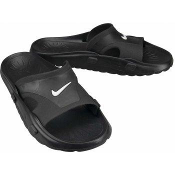 38044d9a7df43 Unisex športové šľapky Nike Getasandal Pool Shoes – Obuv online