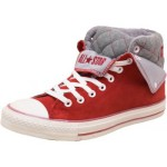 Converse CT All Star Padded Collar