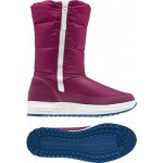 Adidas Originals Sporty Snowparadise W