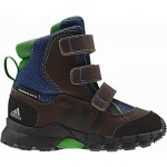 Adidas Holtanna Snow CF PL I