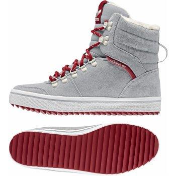 1b27126582 Dámske štýlové tenisky   botasky Adidas Honey Hill W – Obuv online