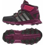 Adidas Winter mid K