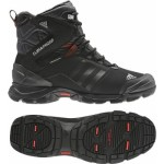 Adidas Winter Hiker CP