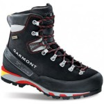 Garmont Pinnacle X-Lite GTX