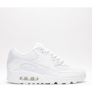 Pánske bežecké tenisky   botasky Nike Air Max 90 – Obuv online c80ce7bc1c