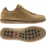 Adidas G97971 ZAPPAN DLX