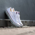 converse-all-star-ox