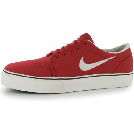 553f96c5a8 Detské vychádzkové tenisky   botasky Nike Satire Junior Canvas Shoes ...