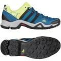 adidas-ax2-black
