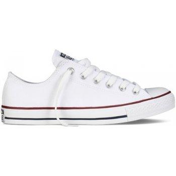 Dámske štýlové tenisky   botasky Converse tenisky ChuckTaylor Core ... d8f0bfb99e